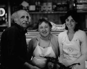 famiglia beltrami